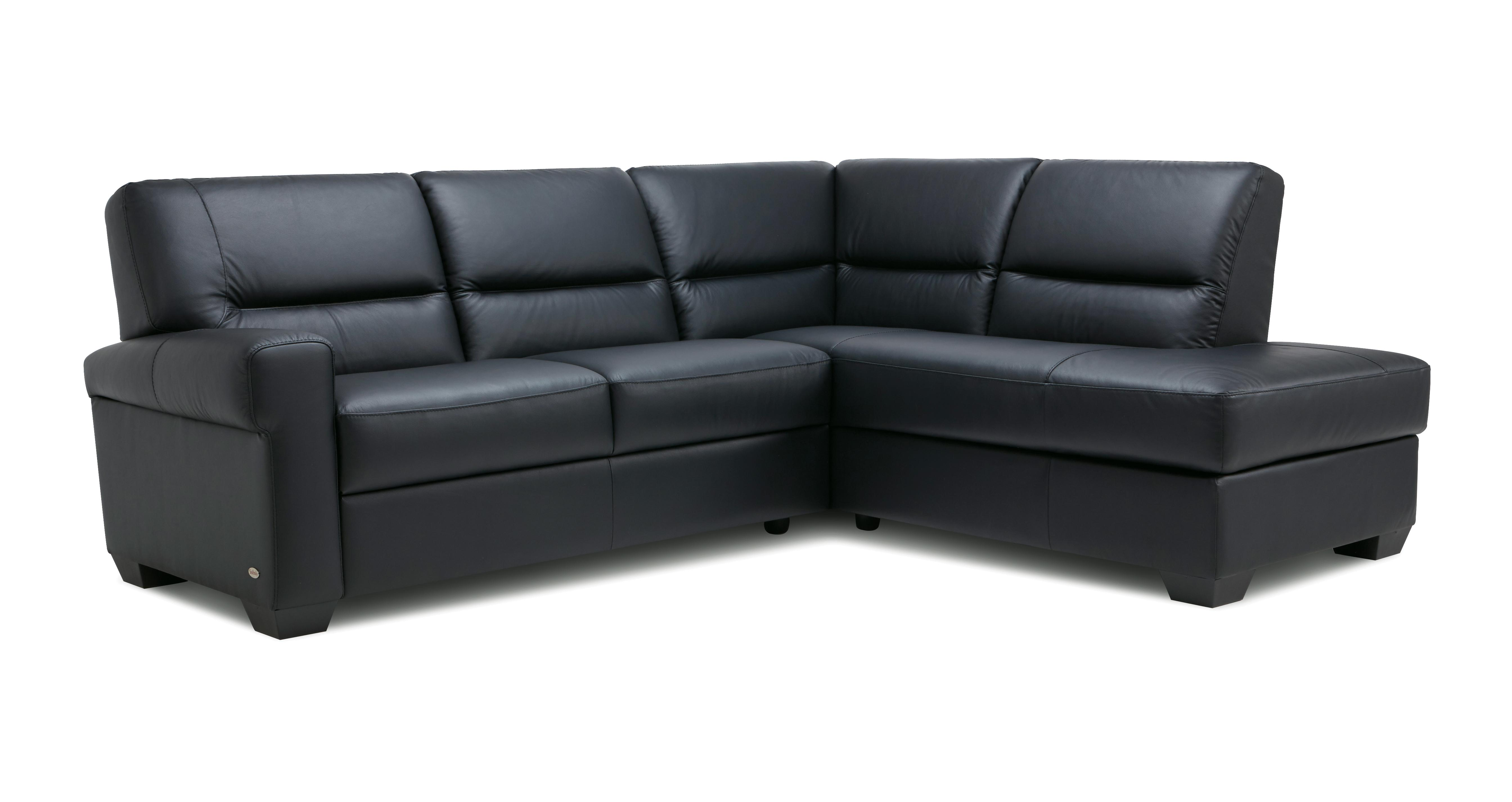 milano leather dual facing corner sofa group black angela grey fabric modern and loveseat set pay monthly brokeasshome