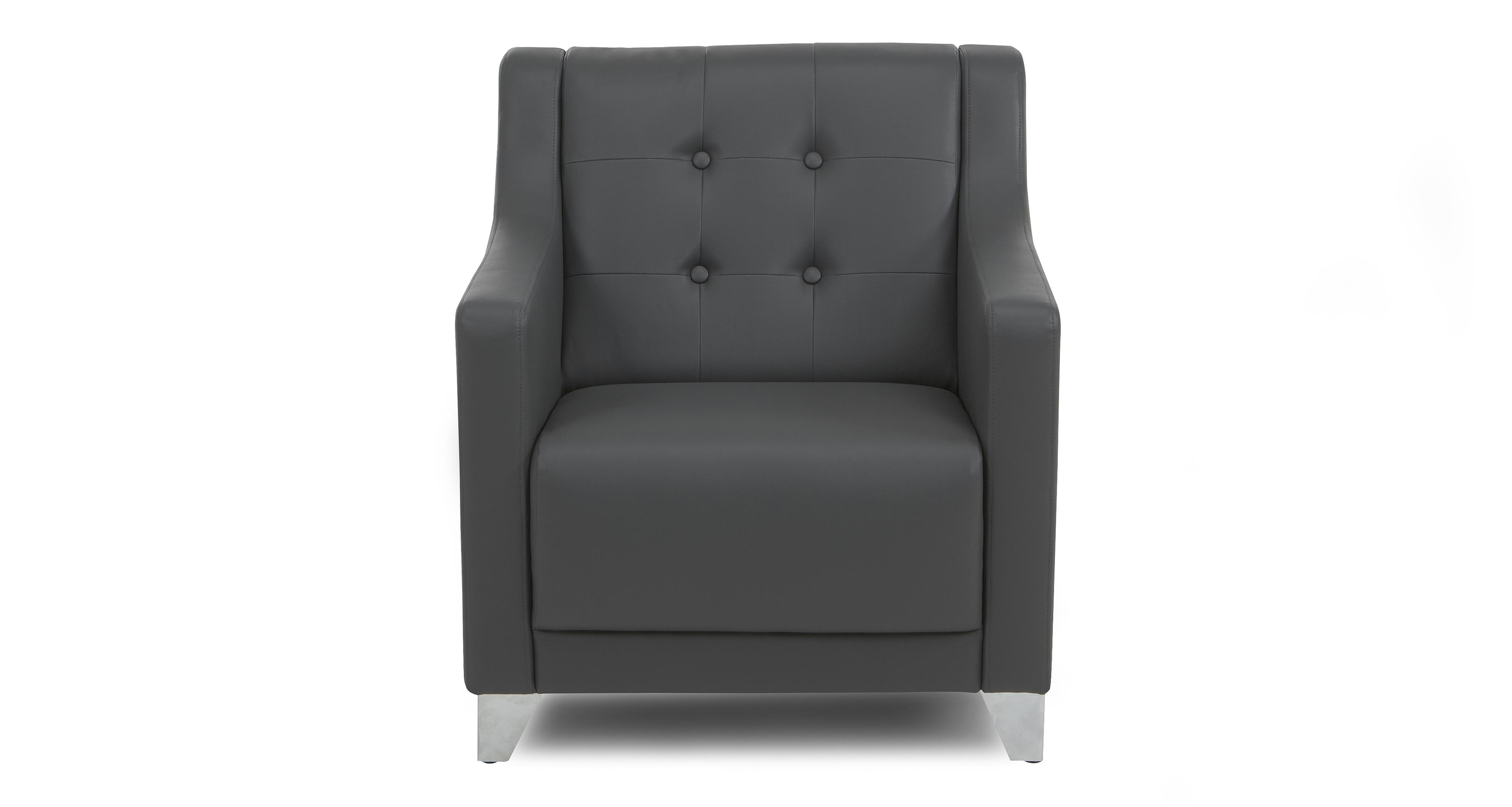 bedroom chair dfs revolving accessories urban accent