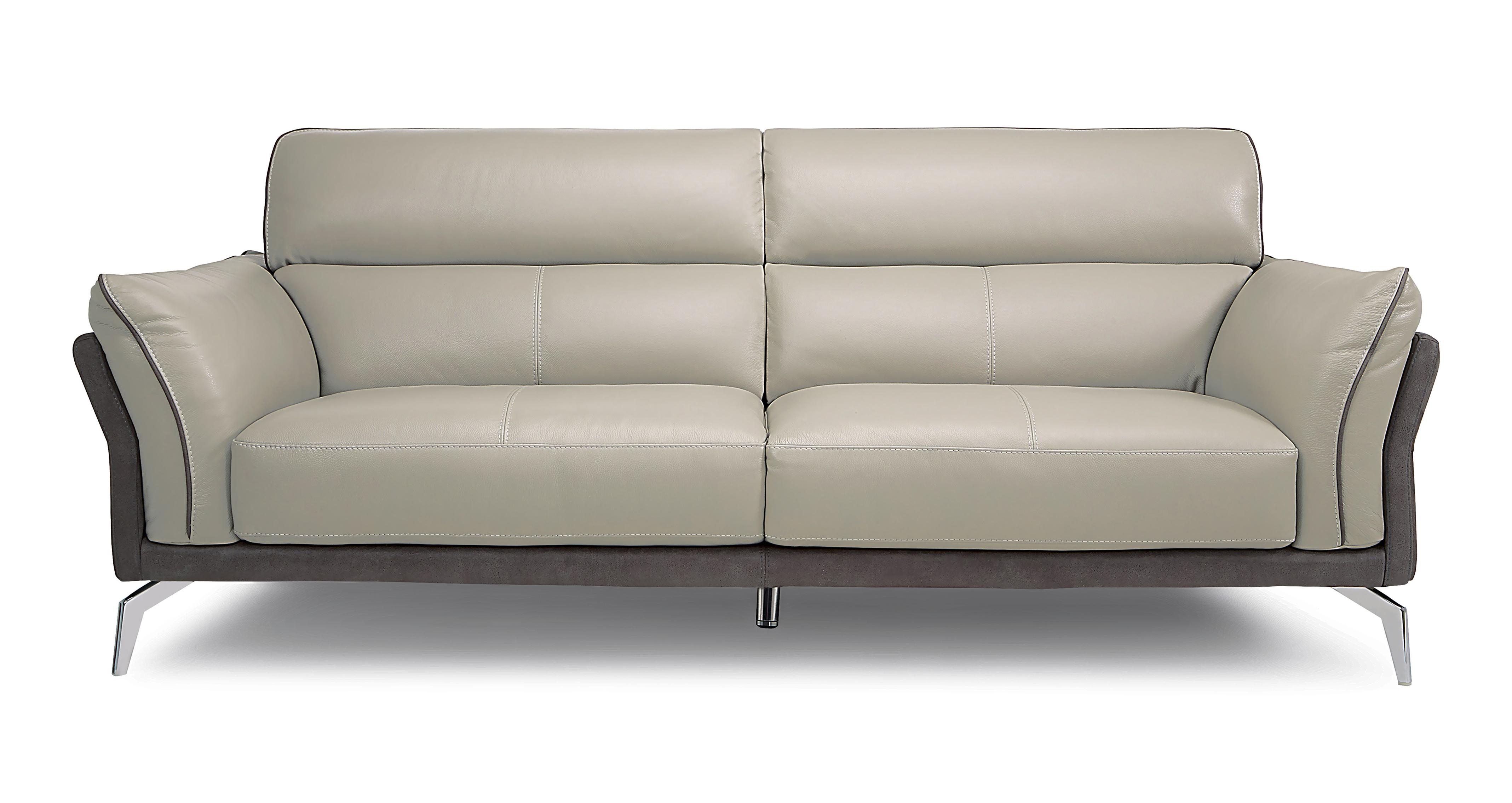 new sofas dfs pottery barn on sale valdez 3 seater sofa club