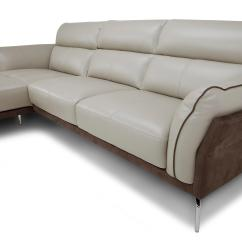 New Sofas Dfs Moroccan Style Sofa Bed Valdez Left Hand Facing Chaise End Club