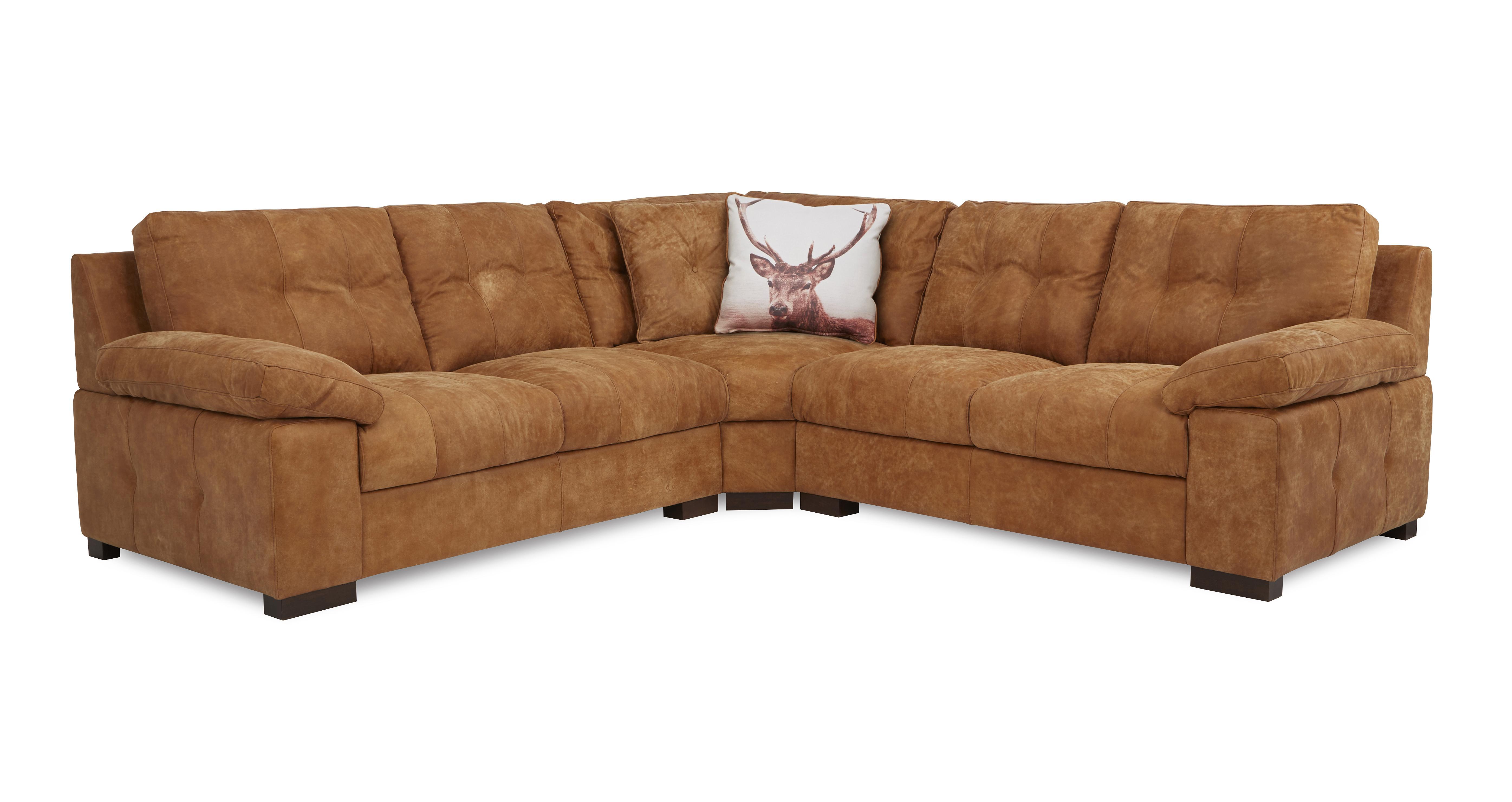 sofasworld showroom sofa mart springfield missouri leather showrooms birmingham functionalities net dfs corner sofas