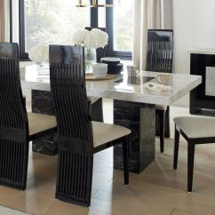 Chairs Dining Table Indoor Swing Uk Tables And See All Our Sets Dfs Vienna Fixed 4 Tulsa Marble
