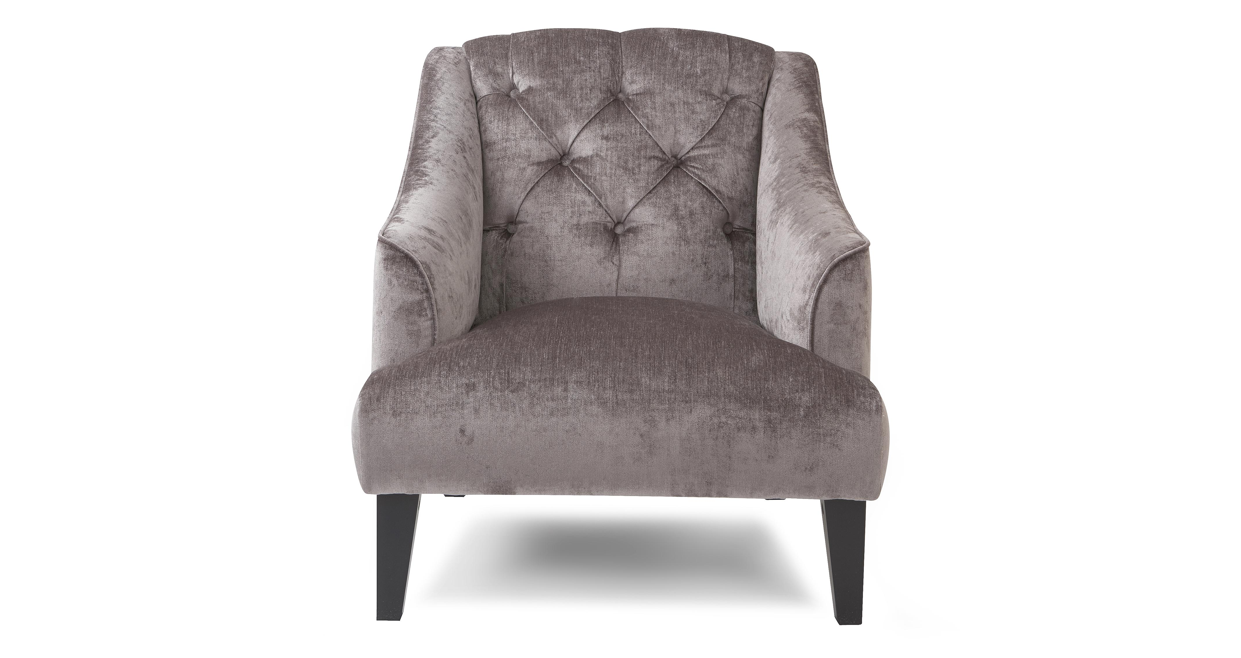 accent bedroom chairs vivere original dream chair viscount royale crush dfs