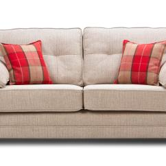 Dfs Sofas Down Filled Sofa Manufacturers Energywarden
