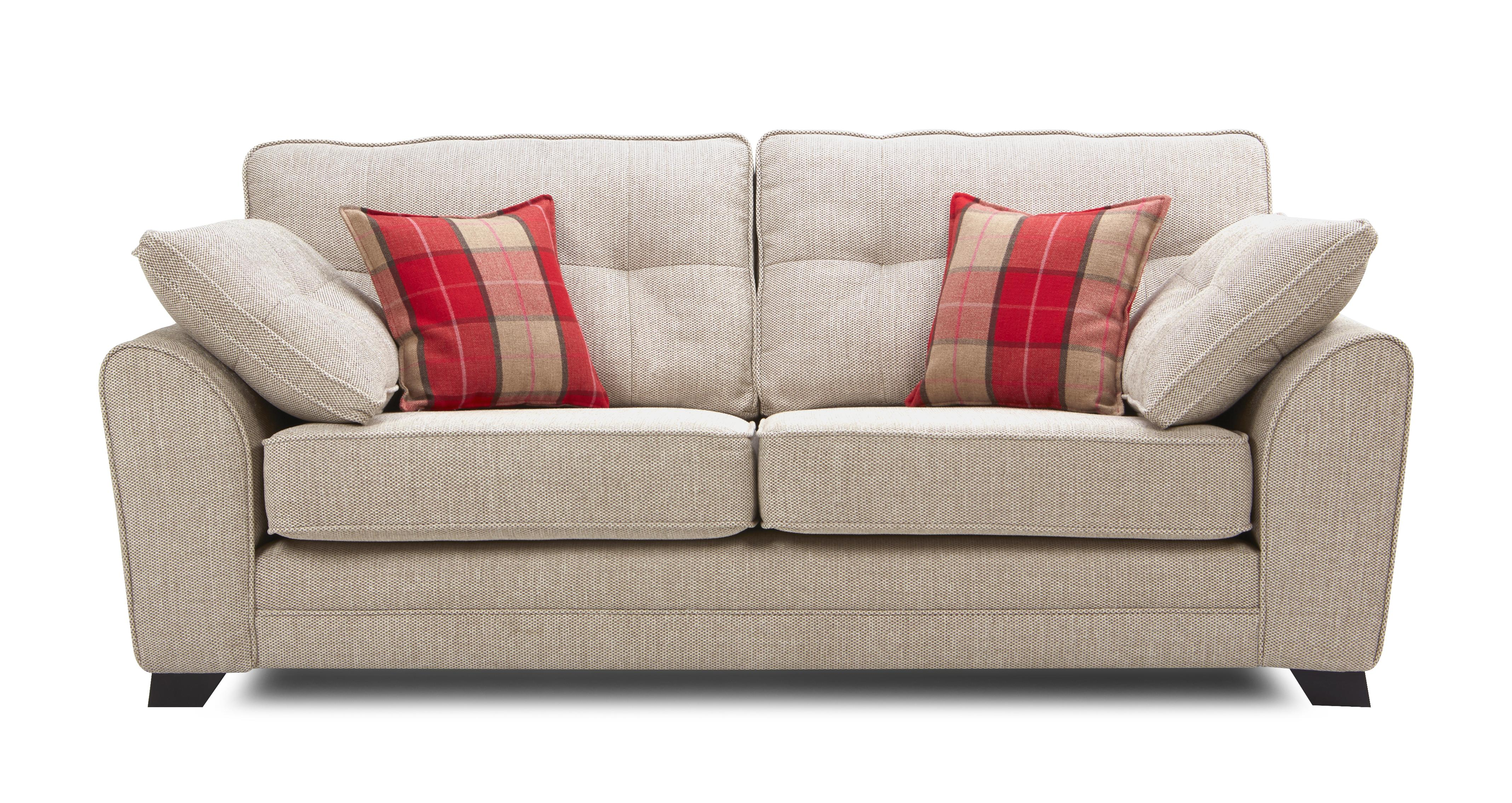 discontinued sofas uk recondition leather sofa dfs birmingham bank holiday opening times lifehacked1st