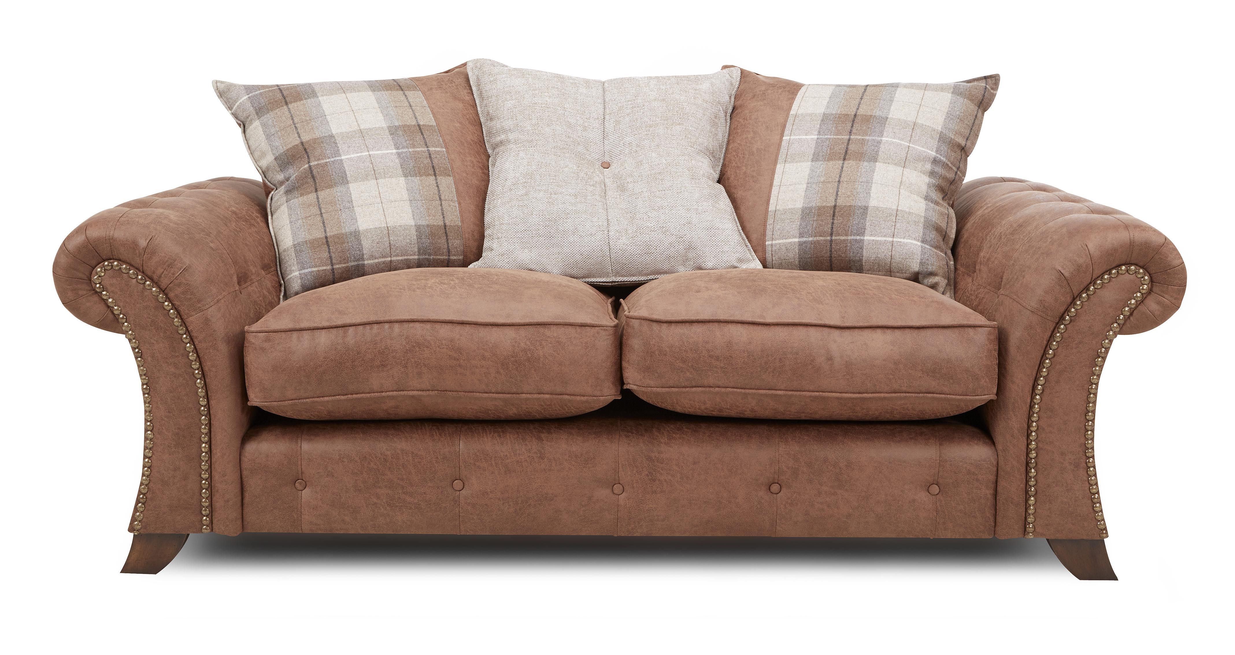 big chunky corner sofas super cheap pillow back sofa loose