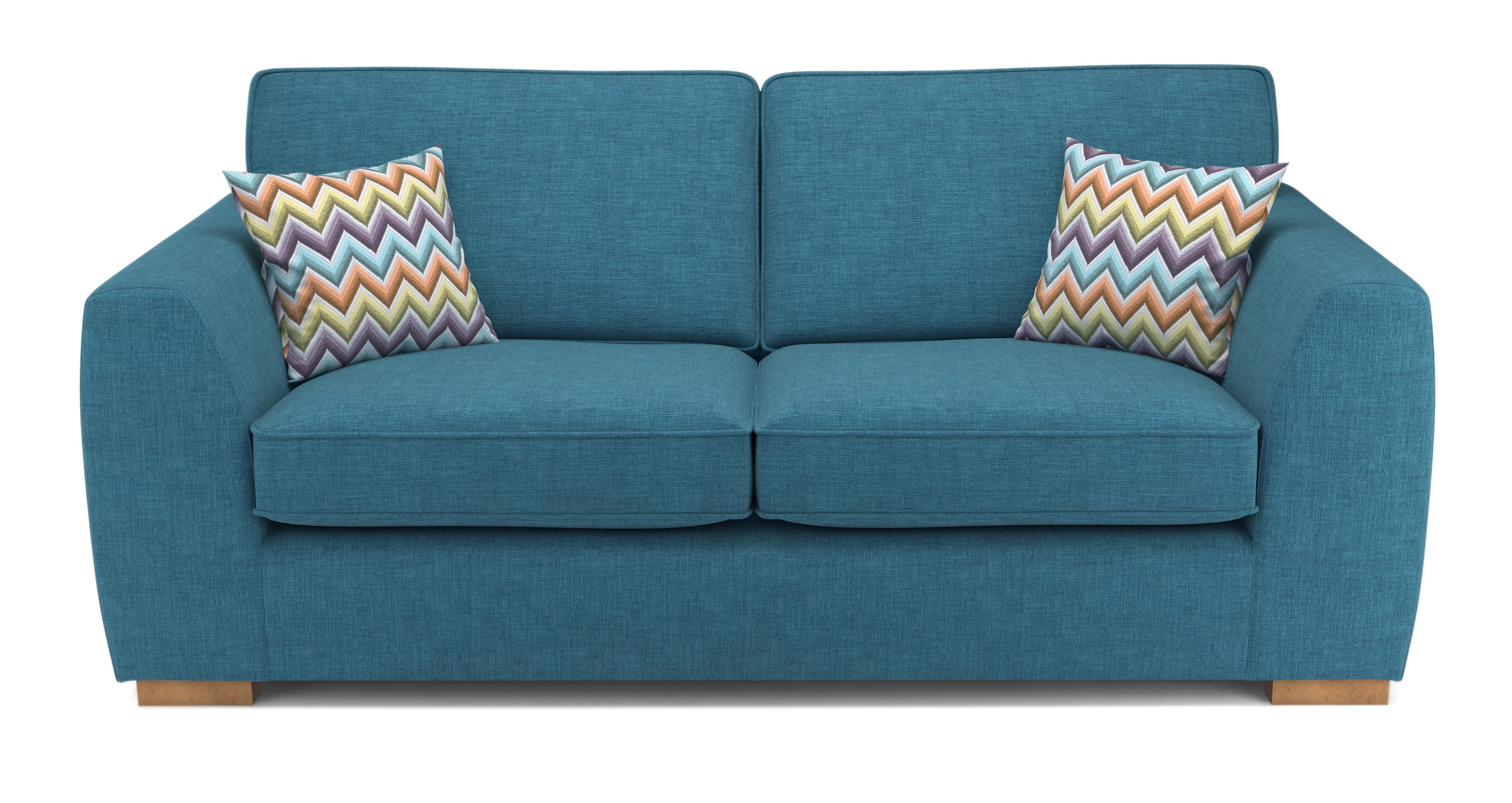 teal sofas chenille sofa bed dfs stkittsvilla