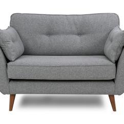 Swivel Chair Ireland Arm Covers Australia Snuggle Sofa Bed Brokeasshome