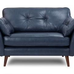 Dfs French Connection Quartz Sofa Review Eco Friendly Sofas Cuddler Cheap Baci Living Room