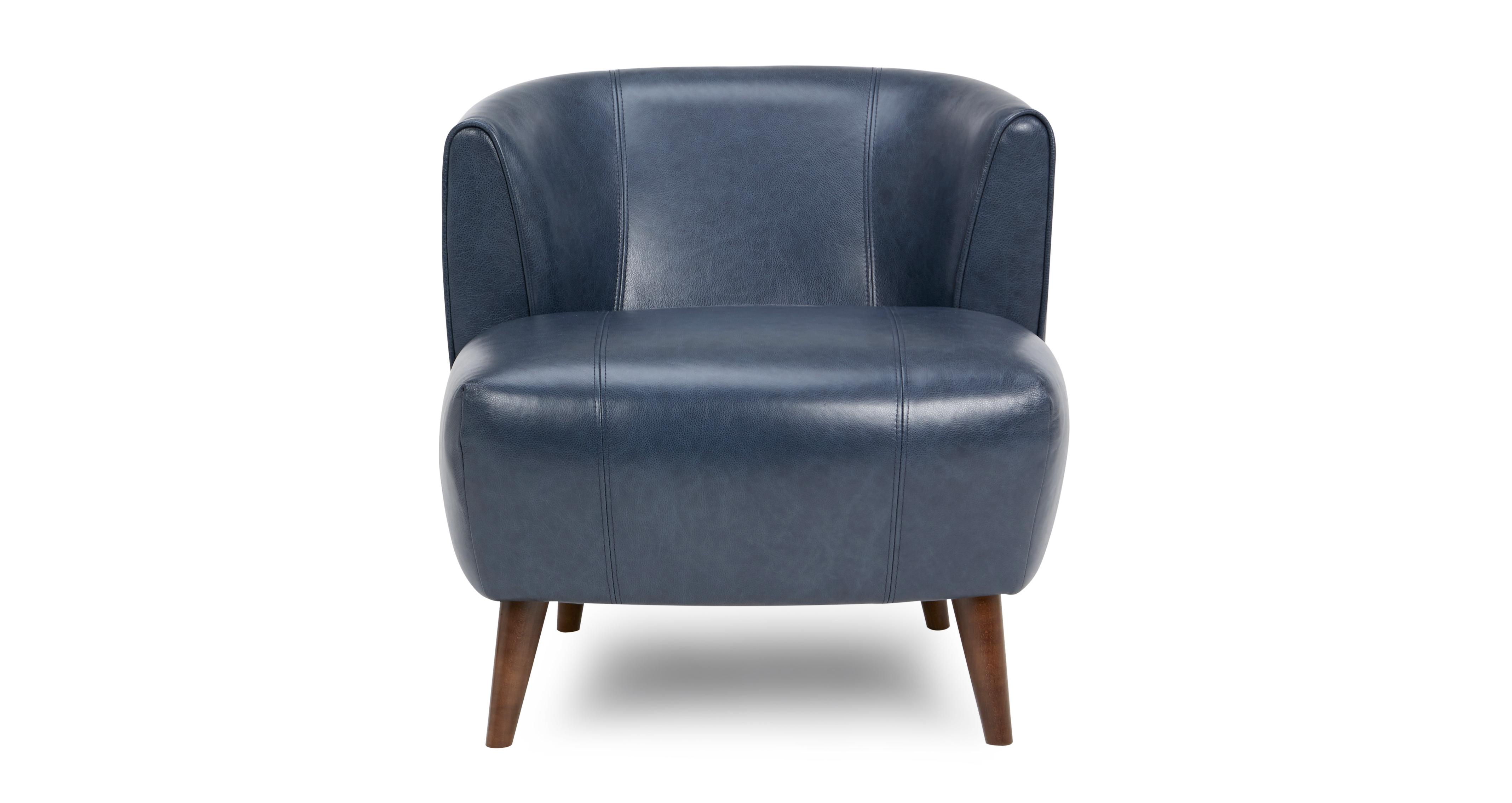 leather tub chair buy covers cheap zinc dfs ireland 36 0