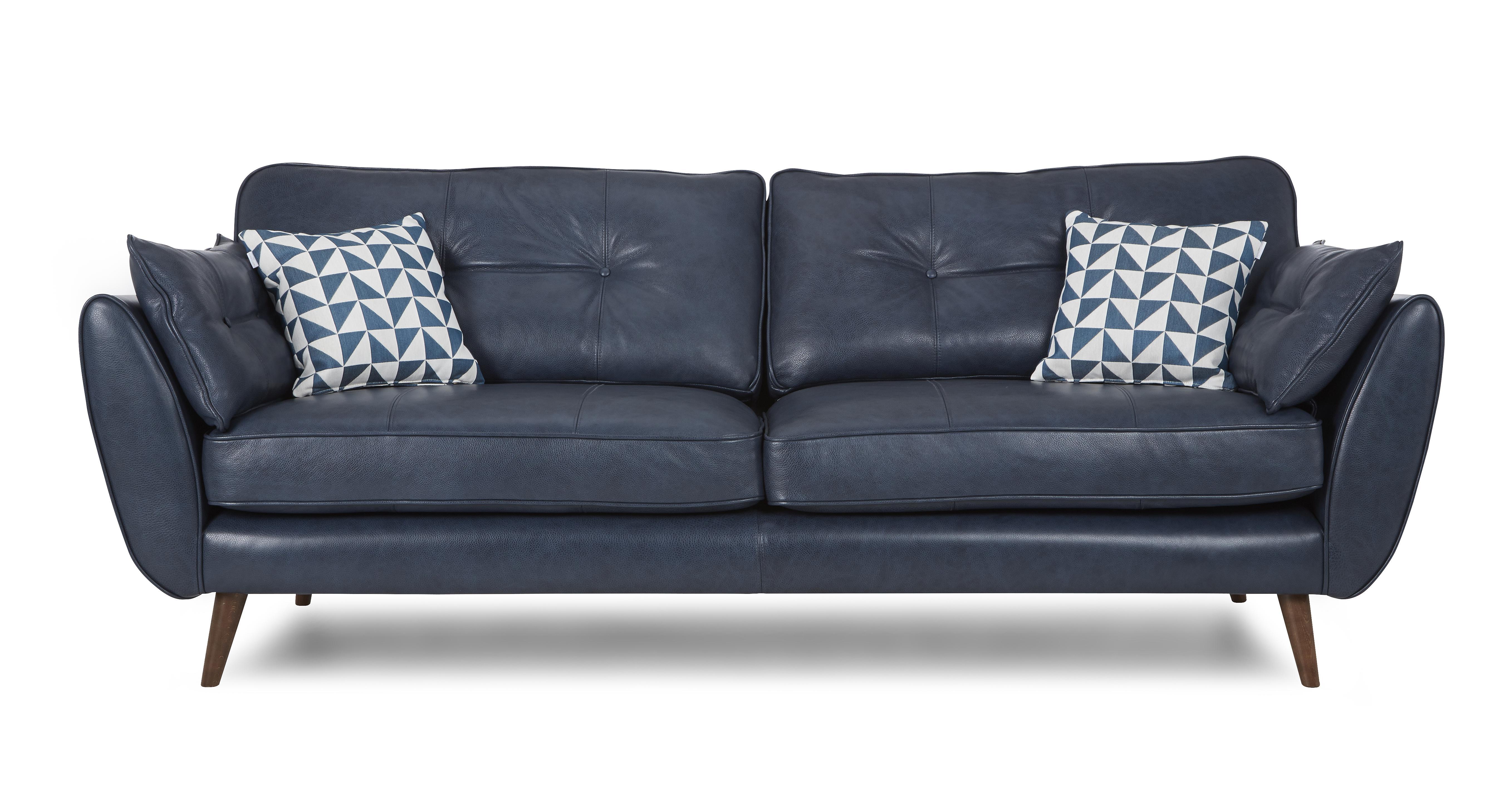 dfs sophia sofa reviews tiny sectional leather sofas | brokeasshome.com