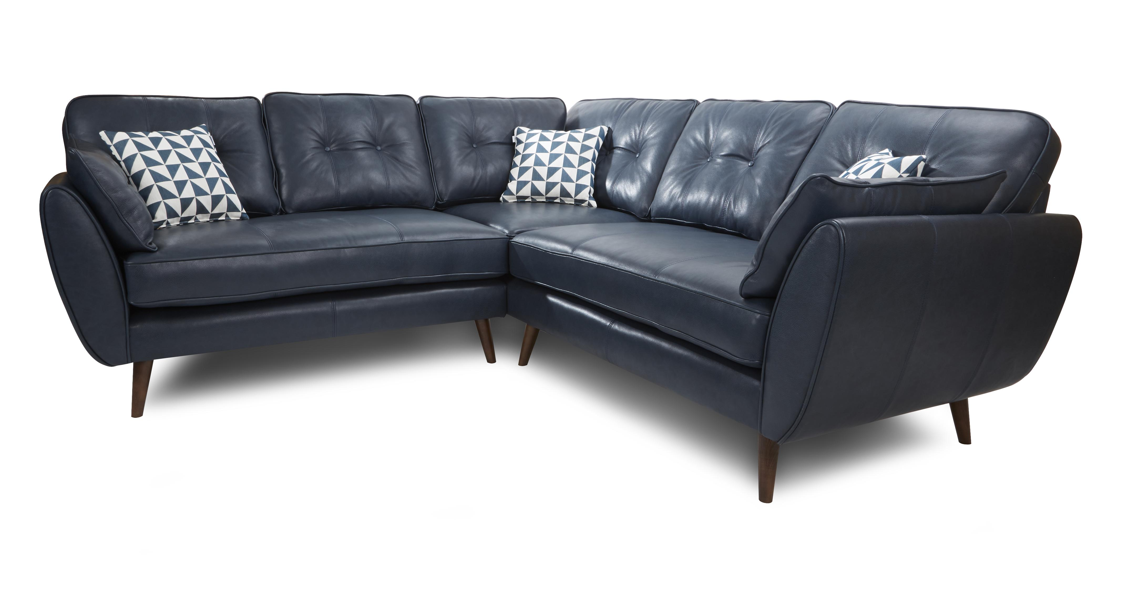 french connection slate sofa review how to clean dirty cloth dfs zinc brokeasshome
