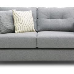How To Wash Dfs Sofa Cushions Bed Bath Beyond Covers Zircon 2 Seater Plain   Ireland