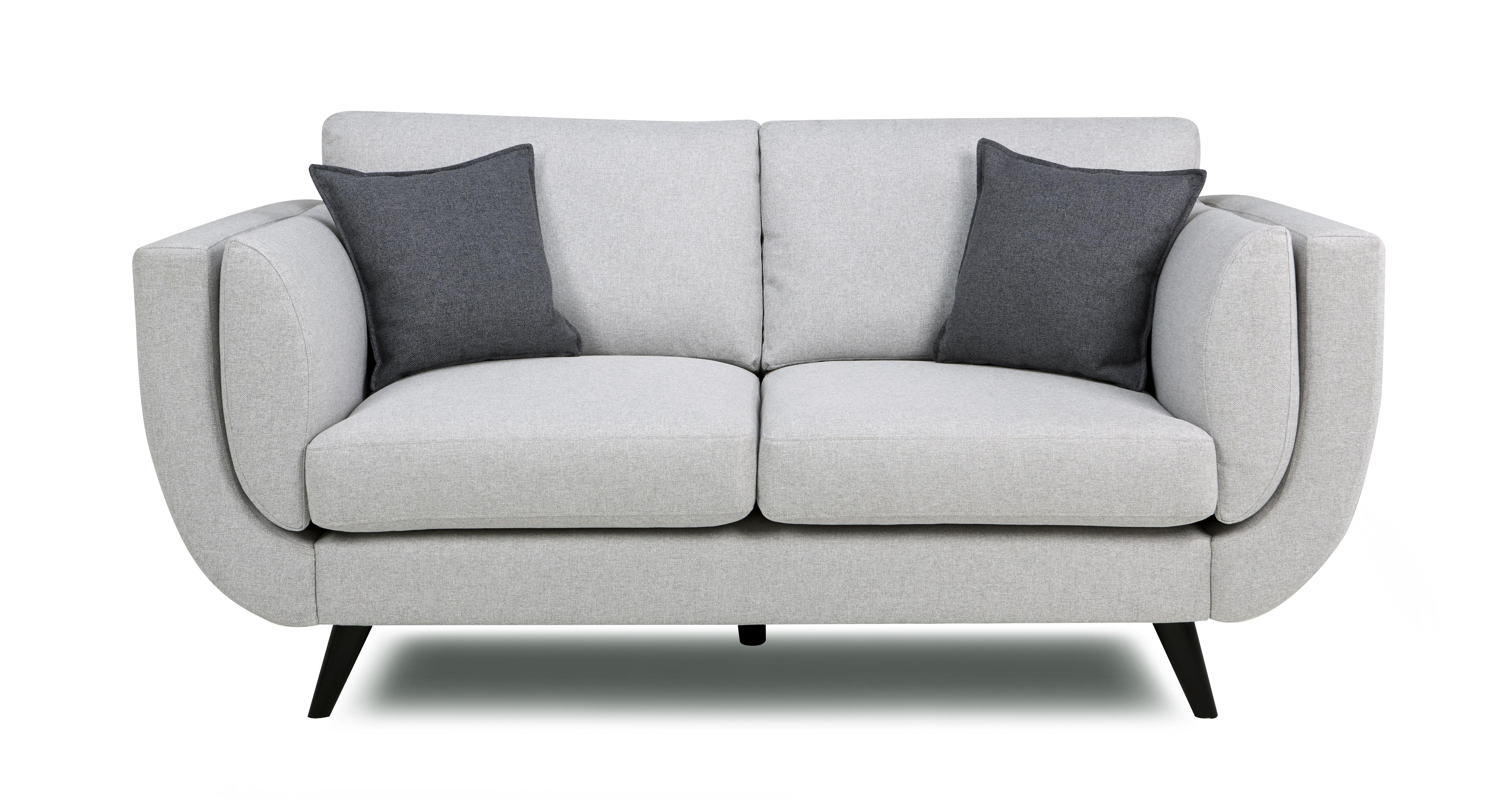 sofa company nl bed nebraska furniture mart zuri medium bank dfs banken