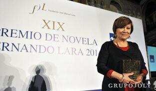 "Résultat de recherche d'images pour ""canta solo para mi nativel preciado"""