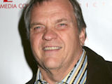 Meat Loaf: 'Modern bands are predictable'