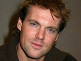 Michael Shanks wants