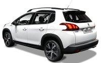 Peugeot 2008 Active PureTech 110 EAT6 Stop Leasing ...