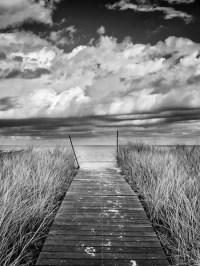 Katherine Gendreau Photography   Beach Wall Art, Abstract ...