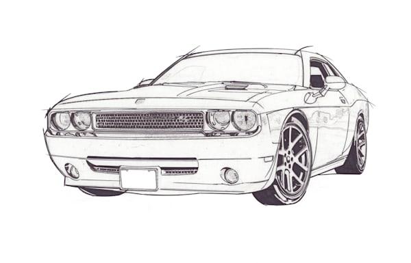 Dodge/Chrysler/Plymouth