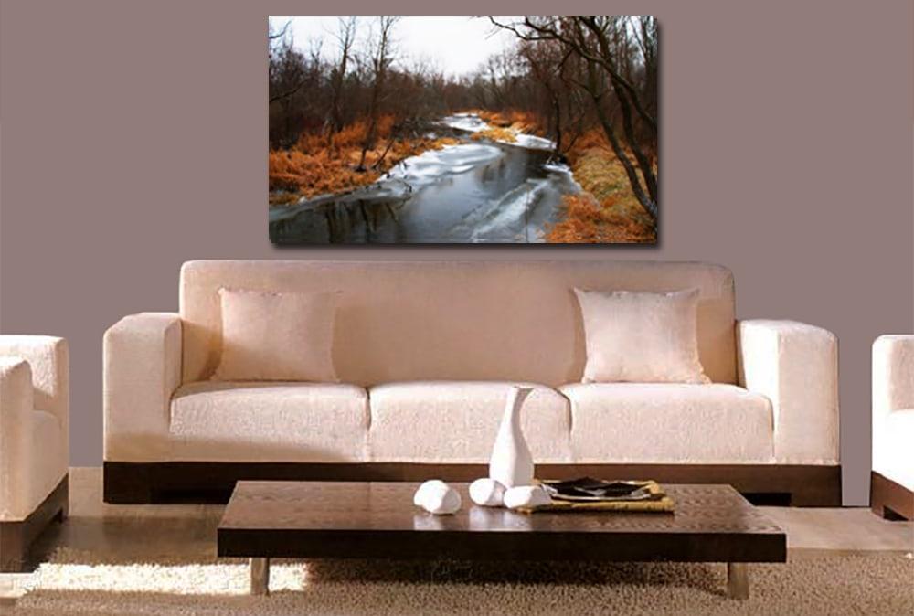 canvas prints highest quality