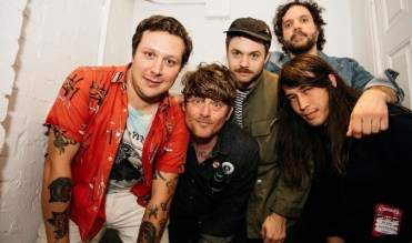 Osees tickets in Atlanta at Variety Playhouse on Wed, Sep 29, 2021 - 8:00PM