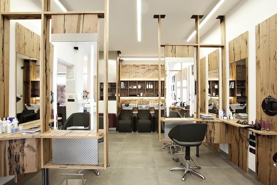Q Furniture Shop Dubai