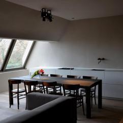 Casa Andrea Milano Sectional Sofa Mid Century Modern Style Velvet Sleeper Futon Bartoletti Cicognani Architettura E Design