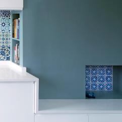 Urban Home Sullivan Sofa Blue Denim Sleeper Bell Phillips Architects Killian Osullivan  Cranworth