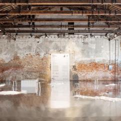 Hanging Chair Kuwait Ergonomic Expensive Hamed Bukhamseen Ali Karimi Giulio Boem  15 Biennale Di