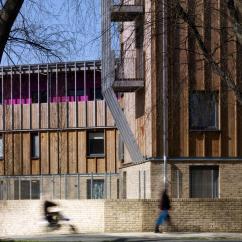 Urban Home Sullivan Sofa Modular Leather Corner Uk Bell Phillips Architects Killian Osullivan Benedict
