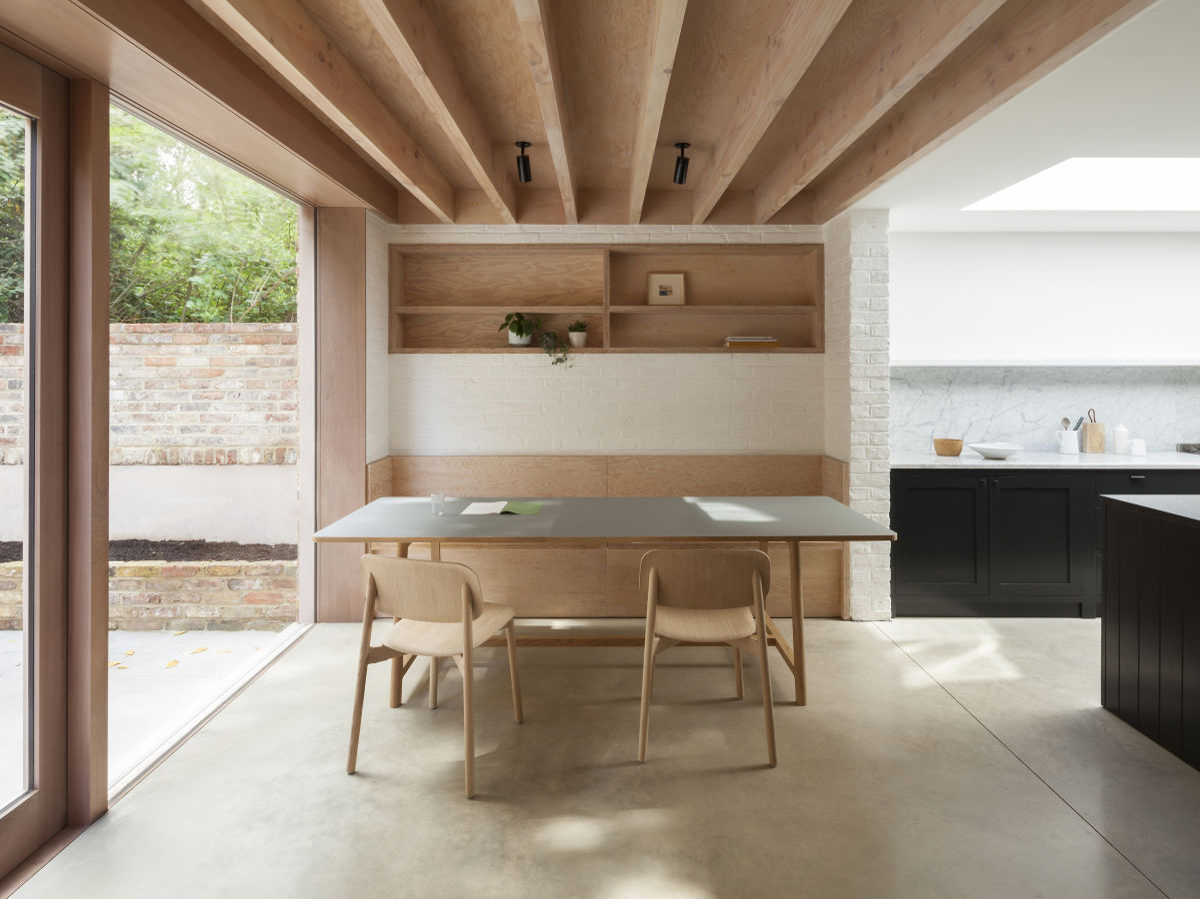 urban home sullivan sofa turner arteriors o 39sullivan skoufoglou architects ståle eriksen
