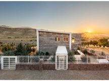 Middle-east Houses · A collection curated by Divisare