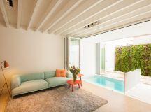 P8 architecten, Luc Roymans · house LKS · Divisare