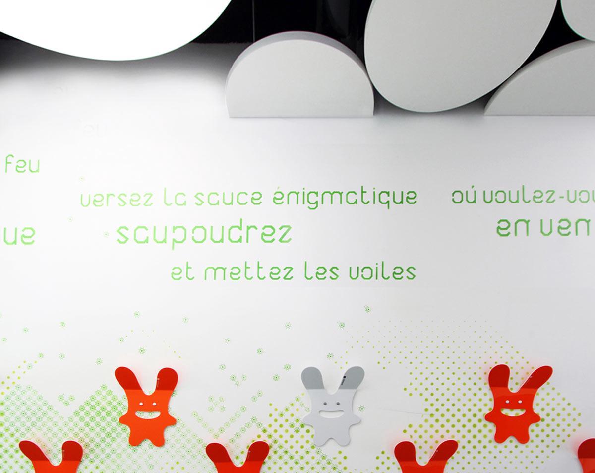 Objectif Atelier Cuisine En Creche