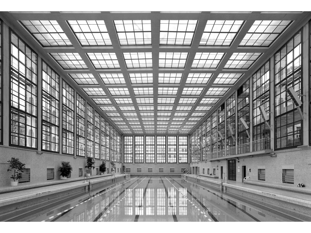 Swimming Pools  A collection curated by Divisare