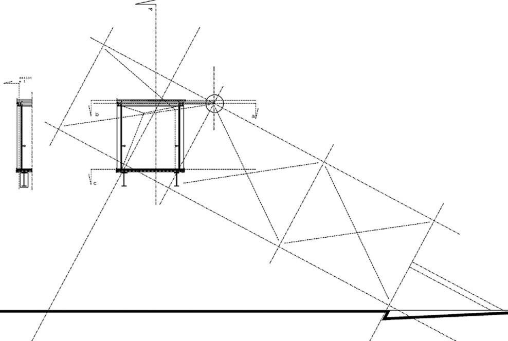 diagramma box