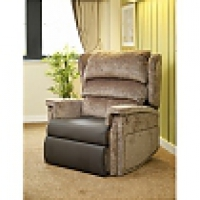 accora chair accessories used pedicure chairs configura bariatric living made easy