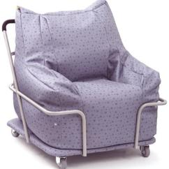 Kirton Chair Accessories Metal Armchair Adult Bead Living Made Easy