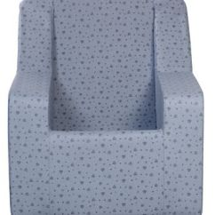 Kirton Chair Accessories Nichols And Stone Value Stirling Living Made Easy