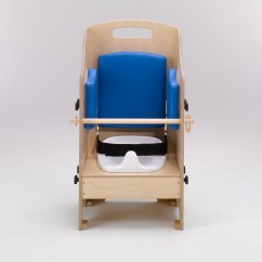 Potty Chairs For Special Needs Herman Miller Chair