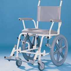 Handicap Shower Chairs Inexpensive Kitchen Freeway T60 Chair Living Made Easy