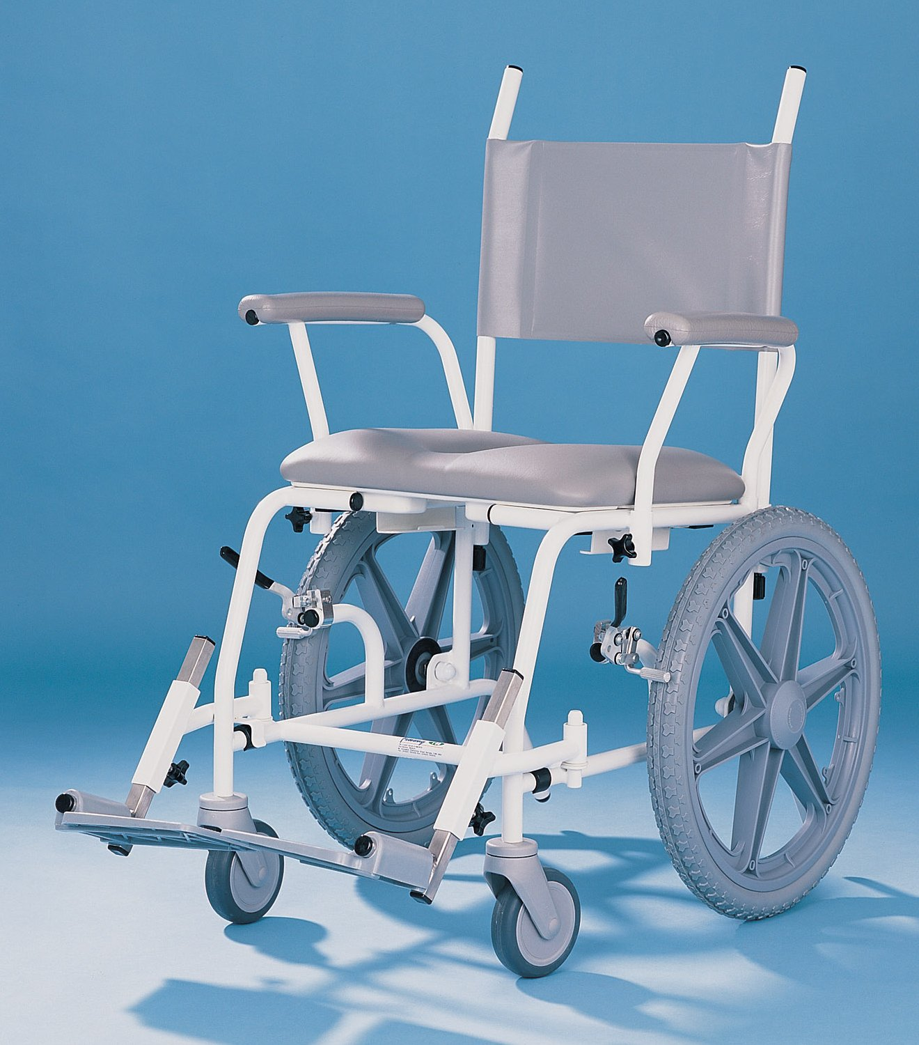 shower wheel chair cheap swivel freeway t60 living made easy