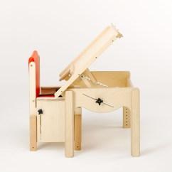 Child S Desk Chair Uk Revolving Base Personal Tilt Living Made Easy