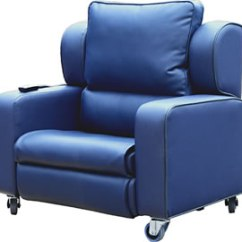 Medical Recliner Chairs Dark Grey Dining Eastin Aurum Riser Chair Benmor Uk Ltd