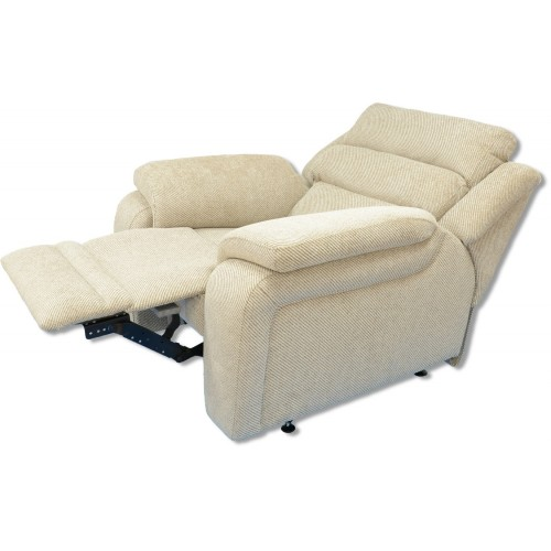 recliner chair height risers bedroom india riser raiser living made easy