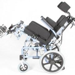 X8 Wheelchair Diy Hanging Chair Stand Aktiv Tilt Recline Folding Living Made Easy Dlf S Summary