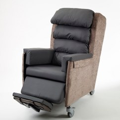 Accora Chair Accessories For Gym Eastin Configura Care Ltd Special Sitting