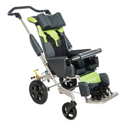 Special Needs Chairs Wheel Chair Images Eastin Racer Evo Buggy Akces Med Transportation