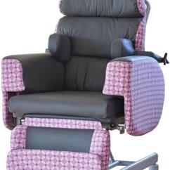 Kirton Chair Accessories Wedding Chairs Decoration Ideas Florien Elite Living Made Easy